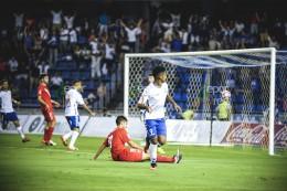 CD Tenerife - Sevilla Atl 26 08 2016 - 93