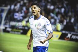 CD Tenerife - Sevilla Atl 26 08 2016 - 95