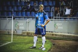 CD Tenerife - Sevilla Atl 26 08 2016 - 97