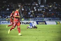 CD Tenerife - Sevilla Atl 26 08 2016 - 98