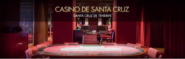 Torneos de Poker y Canarias Poker Series Casinos Tenerife (15 al 21 de abril)