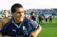 Hugo Morales: