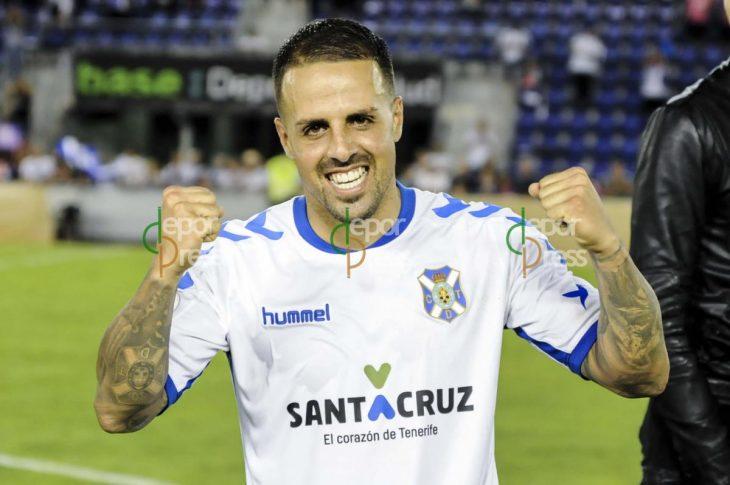 Vitolo: