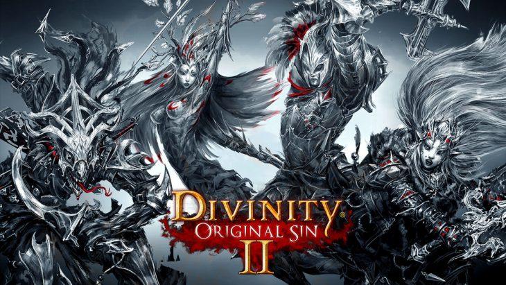 Un millón de copias de Divinity: Original Sin 2