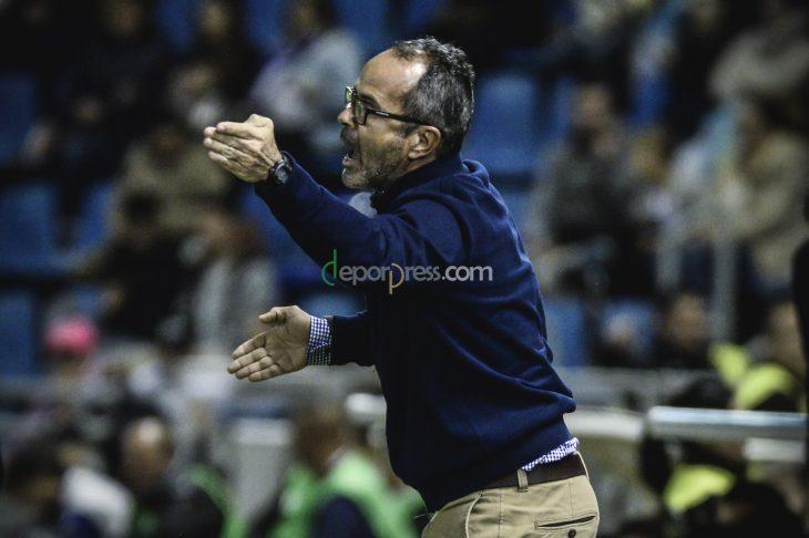 Los empates dominan el fin de semana de la Tercera Canaria