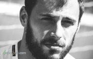 Malbasic: «No estoy teniendo suerte con los goles»