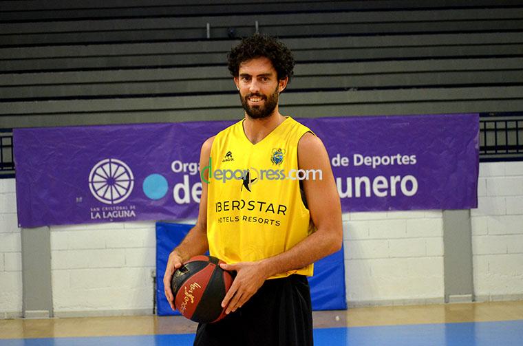 Javier Beirán (JAVI AGACHE) 092210f52a2