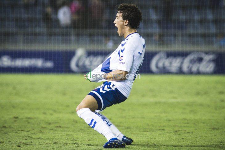 Julio Llorente: