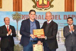 El Rocasa Gran Canaria es co-líder de la liga