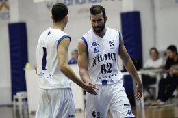 El Náutico busca la sexta consecutiva en Cuenca