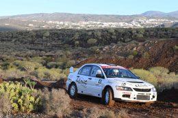 El sábado 15 de diciembre la actividad del motor acabará en Tenerife