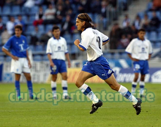 Italia firma precedentes: suspende la liga femenina