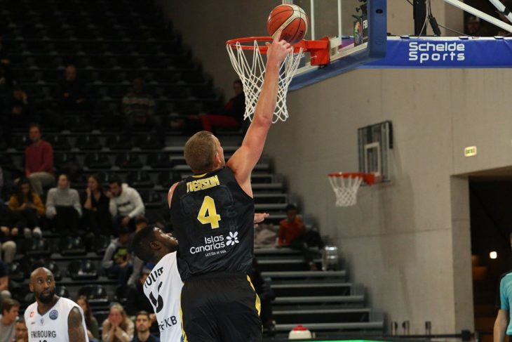 Borja Lasso, el siguiente