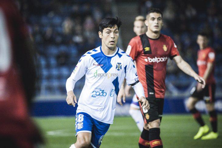 Borja Lasso: