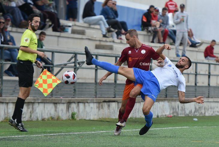 RFEF y LaLiga acuerdan la suspensión de las competiciones profesionales hasta que las autoridades decidan