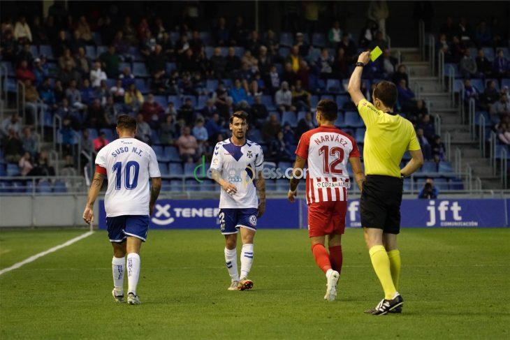 Dos bajas importantes para Extremadura
