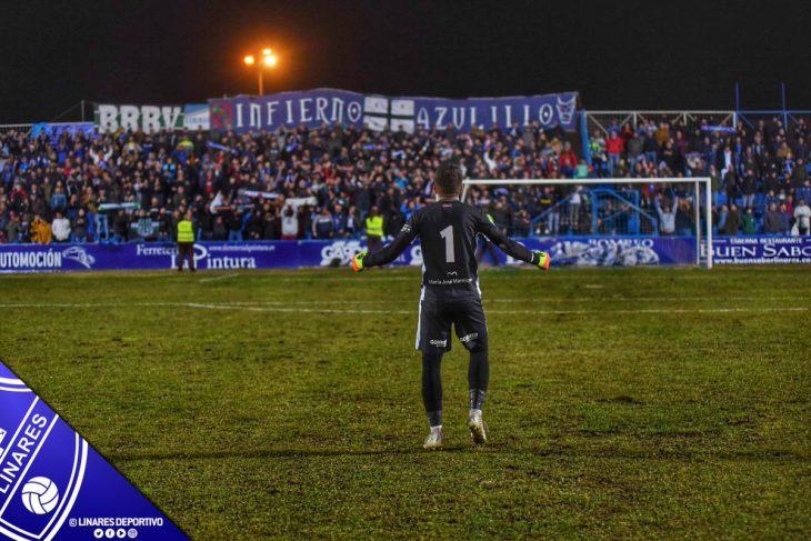 El Tenerife B ya tiene rival por el ascenso