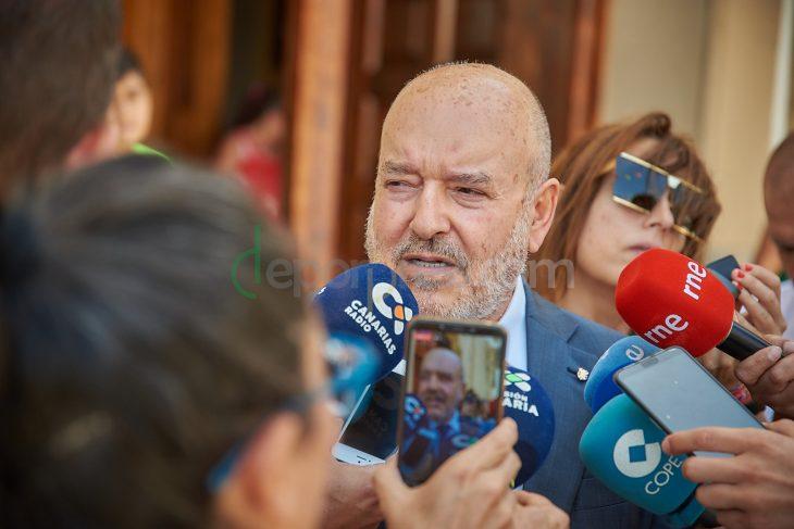 Concepción pronostica fichajes inminentes