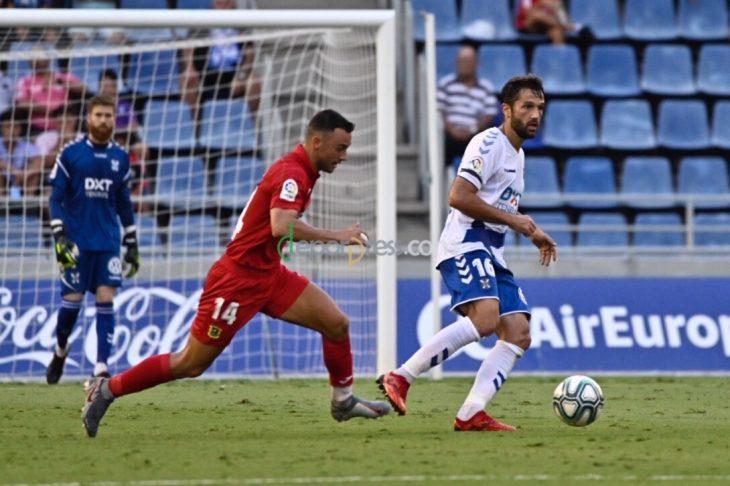 Moreno no descarta más fichajes