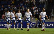 El Tenerife, noveno en límite salarial