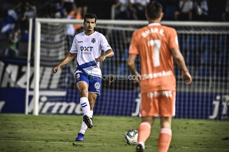 Álex Muñoz: