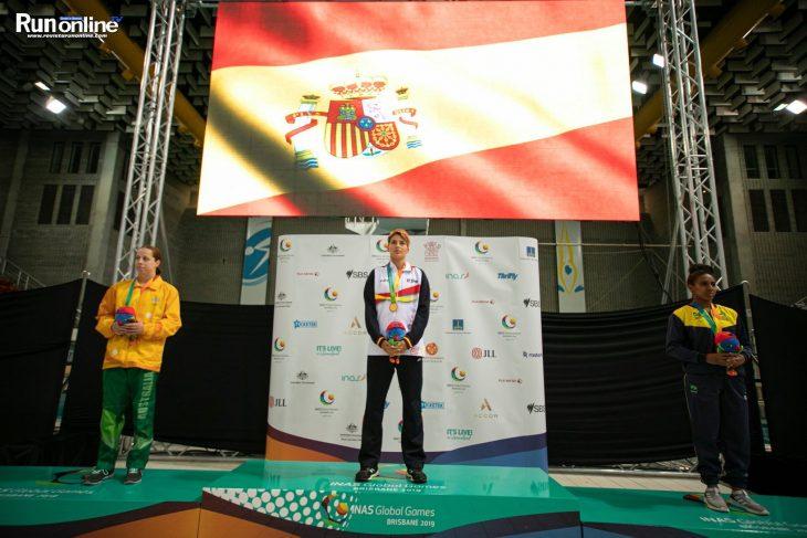 Oltra, César Gómez, Amaral y Martín Marrero examinan al Tenerife