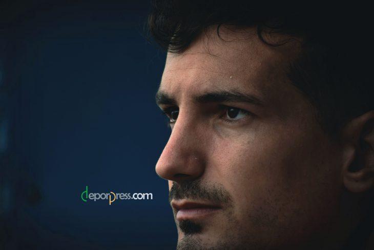 Elige a los mejores en Huesca