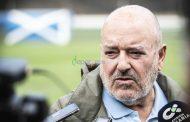 Concepción confirma que habrá cambios en el banquillo