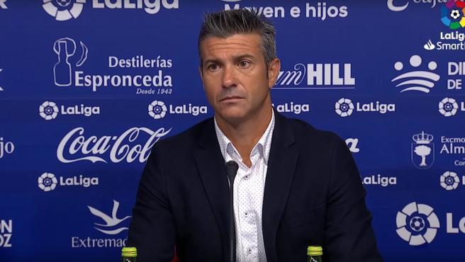 Brian Martín:
