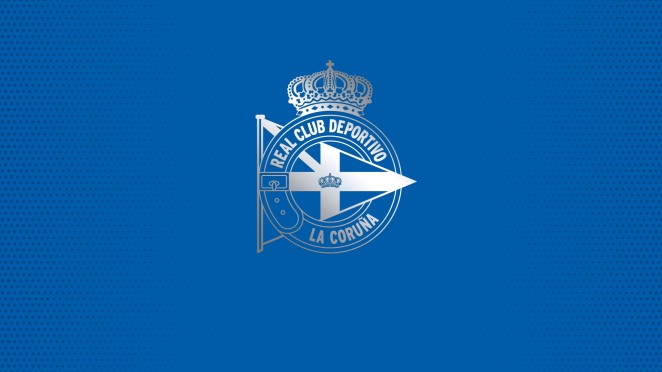 El Consejo de Administración del Deportivo renuncia a sus cargos
