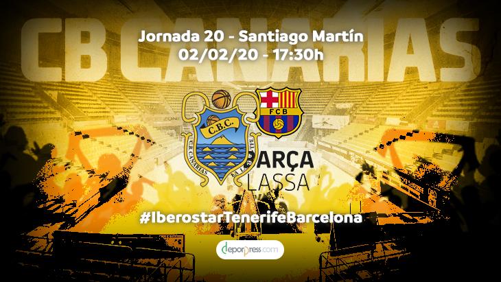 El Barça, contra cinco mil aurinegros