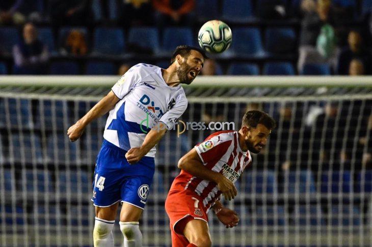 Carlos Ruiz: