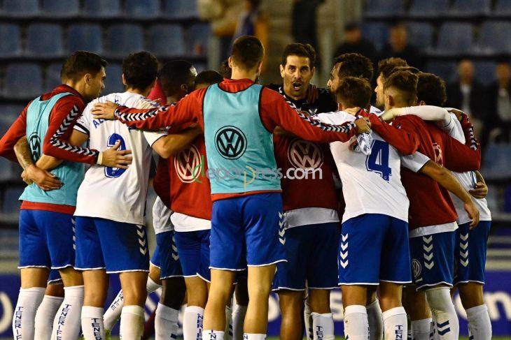 La importancia de ganar en Oviedo