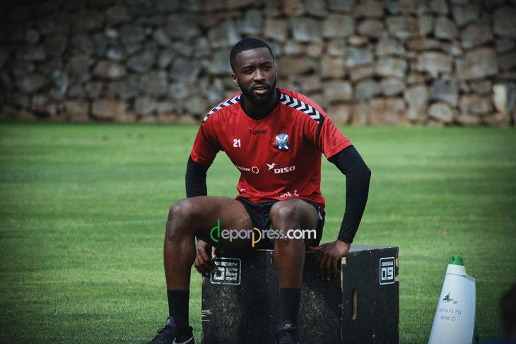 Shaq Moore, el americano que prefirió el soccer