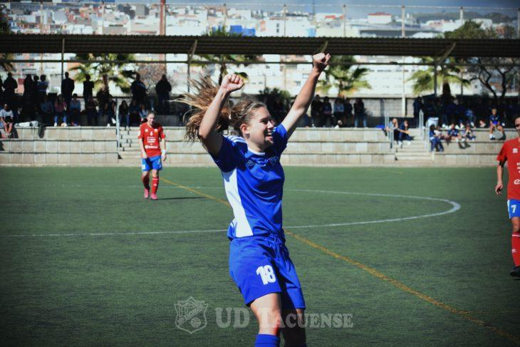 "Berta: ""Cada partido es una final"""