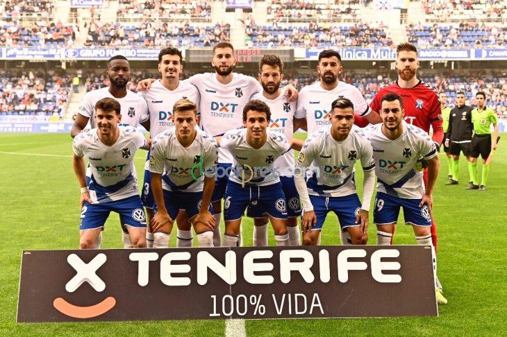 La Federación, partidaria a 'invadir' la temporada 2020/21