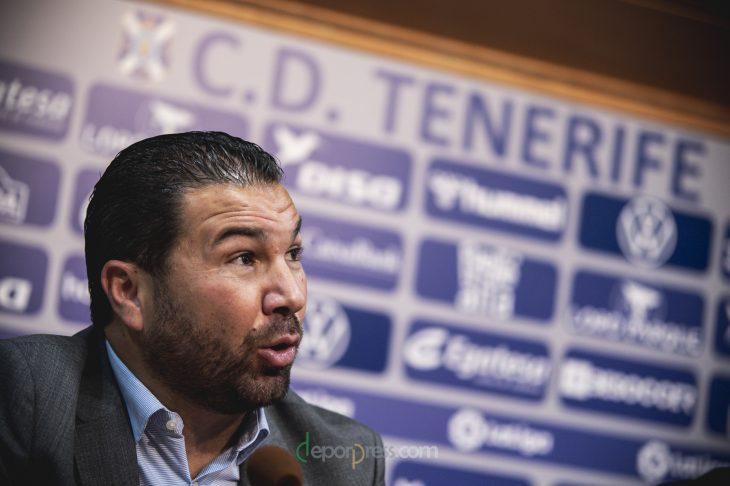 Cordero: