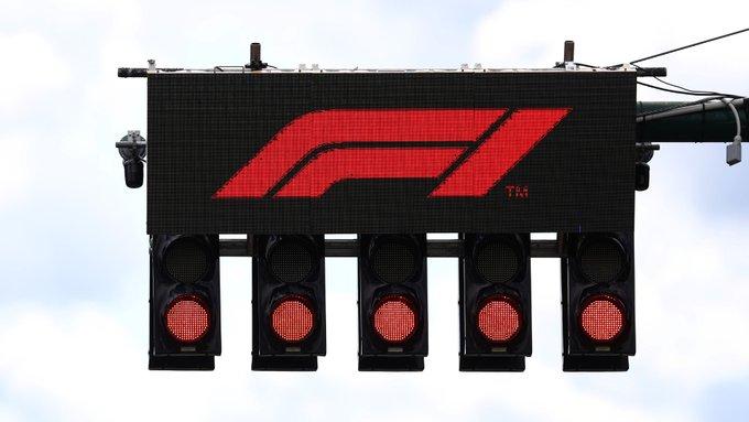 La Fórmula 1 no arrancará, como mínimo, hasta el 7 de junio