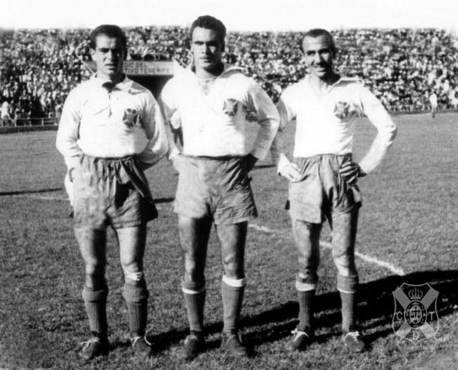 Vicente Hernández:
