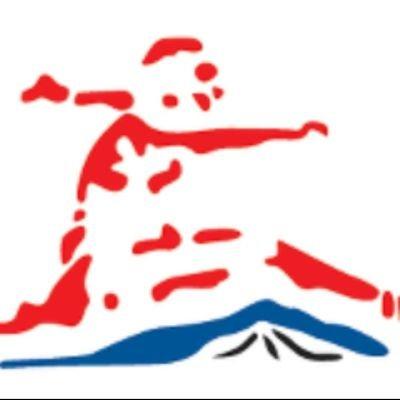 La Liga Élite de Hockey Patines para hasta abril