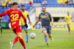 El Real Valladolid abrirá la puerta de salida a Moyano