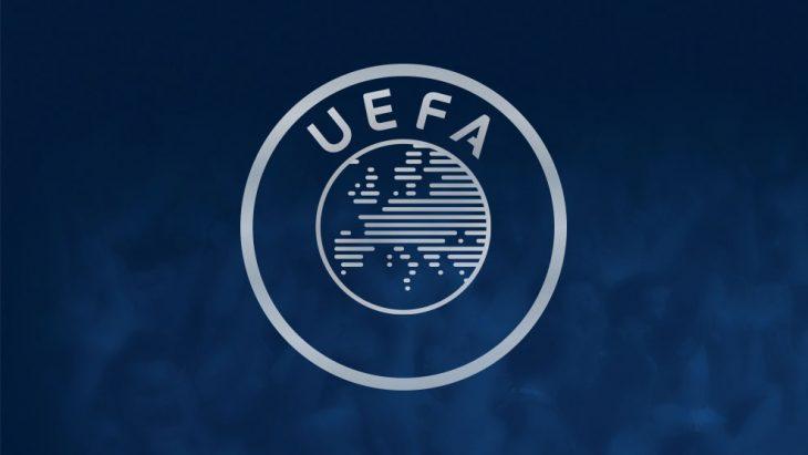 Las finales de Champions, Europa League y Copa del Rey, para agosto