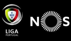 El fútbol vuelve a Portugal el 3 de junio