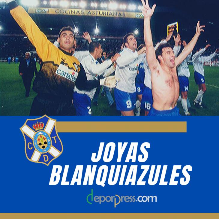 El último equipo que dejó al Real Madrid sin ir a Europa