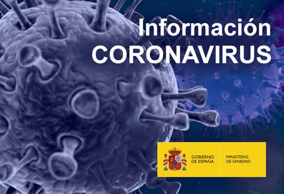 Más de 100.000 personas ya han vencido al virus