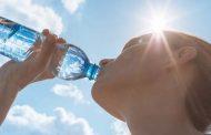 La importancia de una buena hidratación para mantener la salud