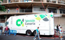 El espectador podrá elegir el ambiente de los partidos por televisión