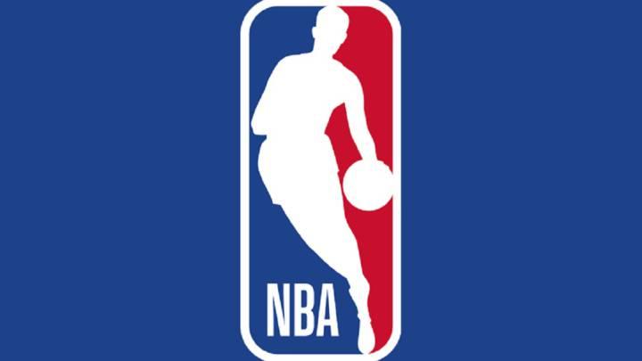 ¿Un formato de Mundial de fútbol para terminar la NBA?