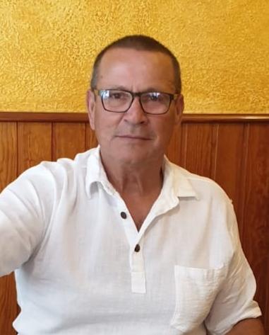 El Villarreal se lleva a una de las joyas goleadoras de la cantera del Tenerife