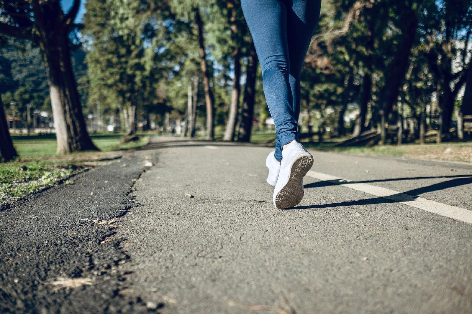 El BOE establece las nuevas condiciones para hacer deporte en la Fase 3